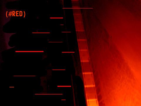 nuit-rouge-g.jpg
