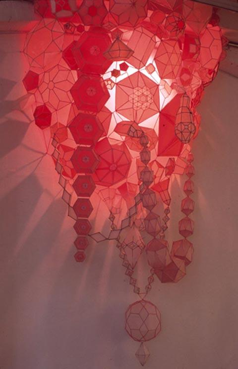 pink-cluster-lg-bl.jpg