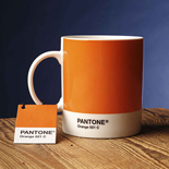 pantoneorange.jpg